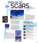 SRDS Consumer Magazine Advertising Source