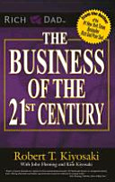 The Business of the 21st Century Book
