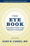 The Eye Book Pdf/ePub eBook