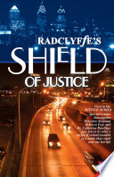 Shield of Justice Book