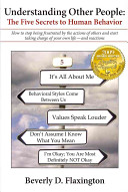 Understanding Other People Book PDF