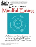 Discover Mindful Eating