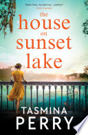 The House on Sunset Lake Book PDF