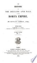 Empire Of Sacrifice [Pdf/ePub] eBook