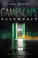 Gamescape: Overworld [Pdf/ePub] eBook