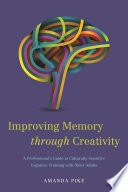 Improving Memory through Creativity