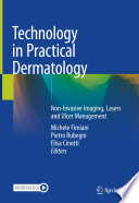 Technology in Practical Dermatology