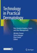 Technology in Practical Dermatology