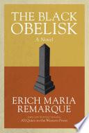 The Black Obelisk Book PDF