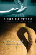 A Credible Witness Pdf/ePub eBook