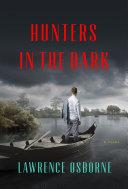 Hunters in the Dark Pdf