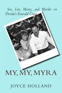 My  My  Myra