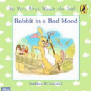 Rabbit's Bad Mood