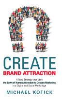 Create Brand Attraction [Pdf/ePub] eBook