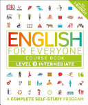 English For Everyone Level 3