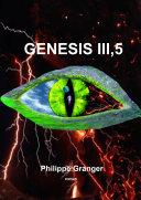 Genesis III,5