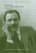 Ian McHarg   Dwelling in Nature