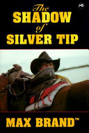 Pdf The Shadow of Silver Tip