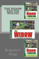 The Widow and the Wolves Book