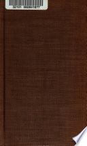 Memoirs of Maximillian de Bethune, Duke of Sully, Prime Minister of Henry the Great ...