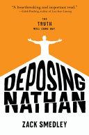 Pdf Deposing Nathan