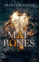 Fire sermon - Tome 2 - Map of Bones ebook