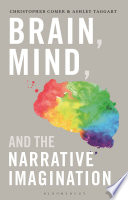 Brain  Mind  and the Narrative Imagination