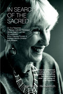 In Search of the Sacred Book PDF