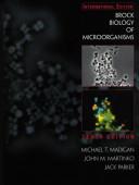 Brock Biology of Microorganisms  International Edition