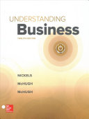 Loose Leaf Edition Understanding Business Book