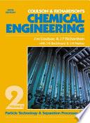 """Chemical Engineering Volume 2"" by J H Harker, J R Backhurst, J.F. Richardson"