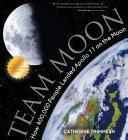 Team Moon Pdf/ePub eBook