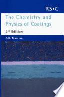 Crime Scene To Court Book PDF