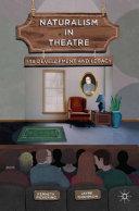 Naturalism in Theatre