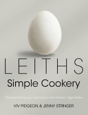 Leiths Simple Cookery Bible