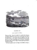 עמוד 455