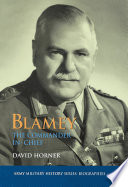 Blamey