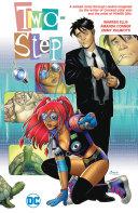 Two-Step Pdf/ePub eBook