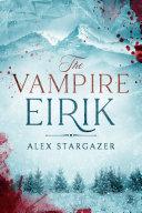 The Vampire Eirik