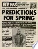 Mar 19, 1985
