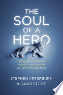 The Soul of a Hero Book