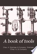 A Book of Tools