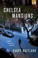 Chelsea Mansions Pdf/ePub eBook