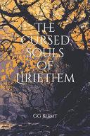 The Cursed Souls of Liriethem