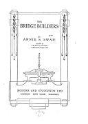 The Bridge Builders Book PDF