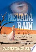 Nevada Rain