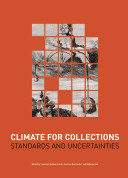 Climate for Collections