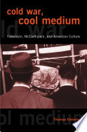 Cold War  Cool Medium