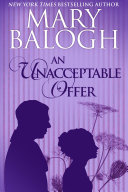 An Unacceptable Offer ebook