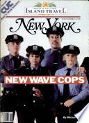 Nov 14, 1983